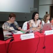 Национална среща на експертите по социални дейности и здравеопазване от общините - 2021